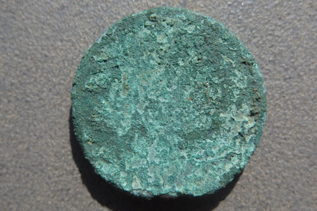 Identification monnaie 210