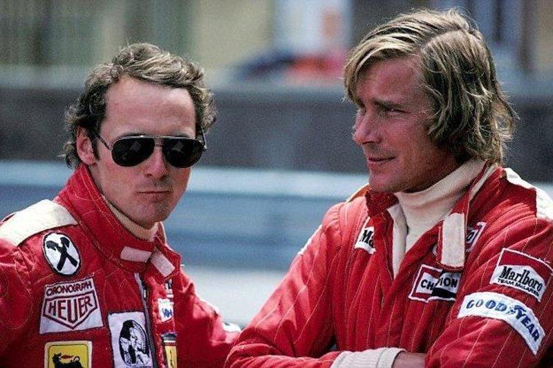 RIP Niki Lauda Lauda-11