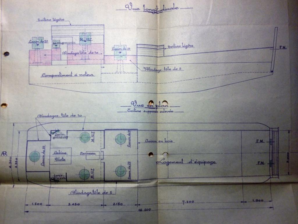 Indochine: les projets sur les LCM 02 Lcm_mk13