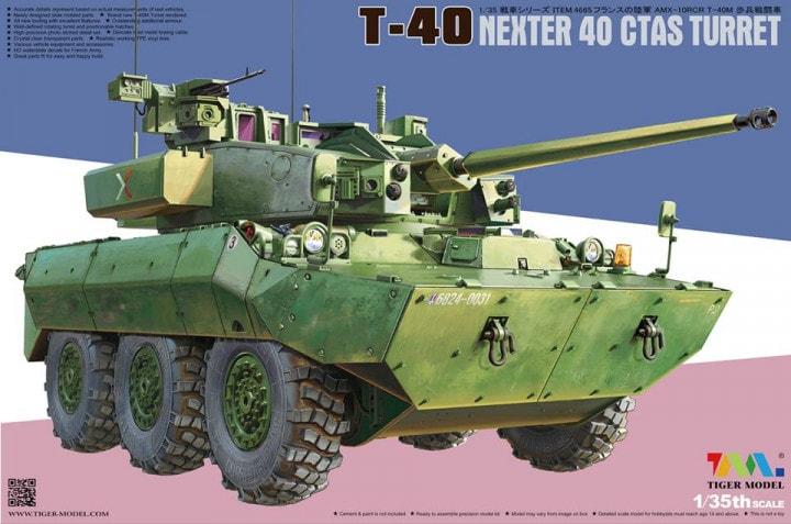AMX10 Nexter  Amx10_10