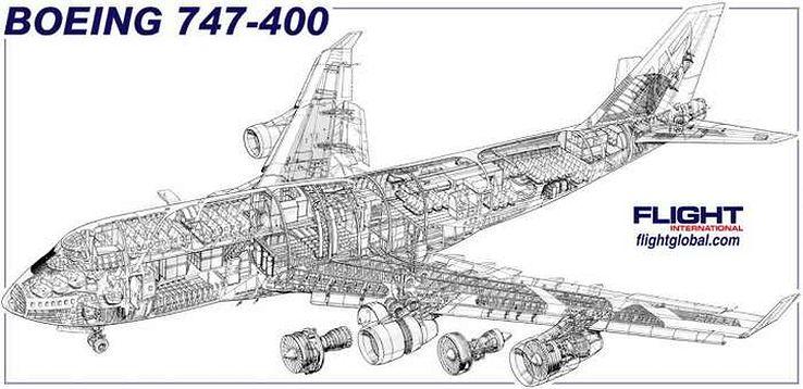 Ce jour là - Page 26 Boeing11