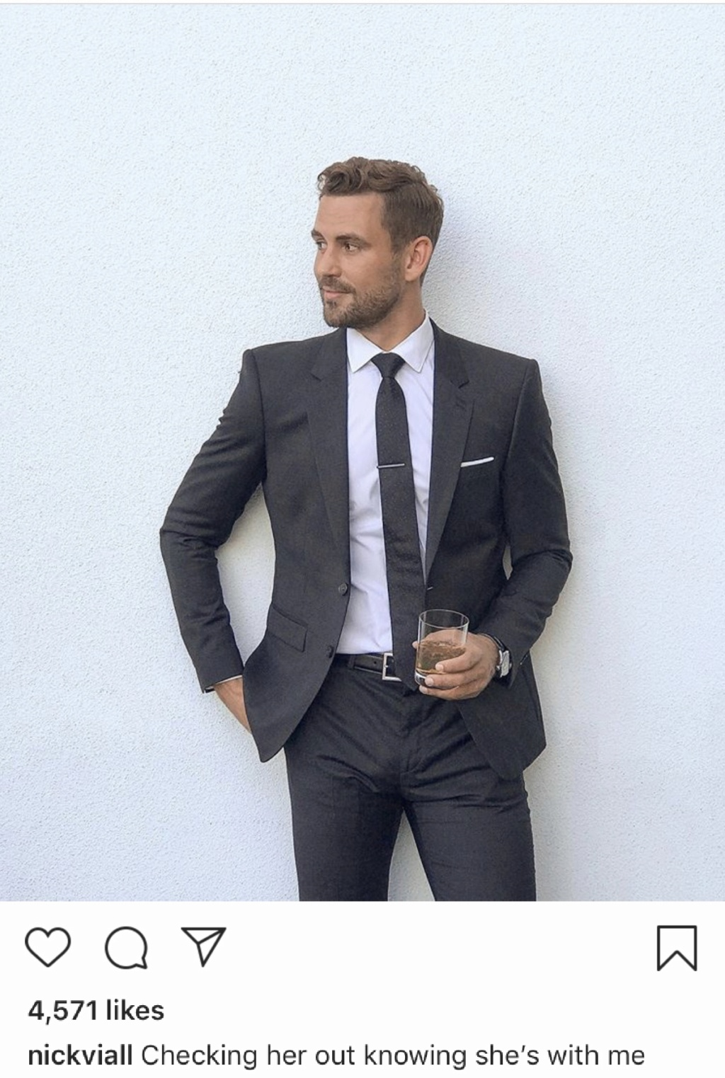 Nick Viall - Bachelor 21 - FAN Forum - Discussion #27 - Page 60 08318810