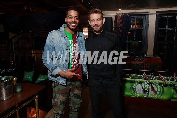 Nick Viall - Bachelor 21 - FAN Forum - Discussion #27 - Page 65 27502f10