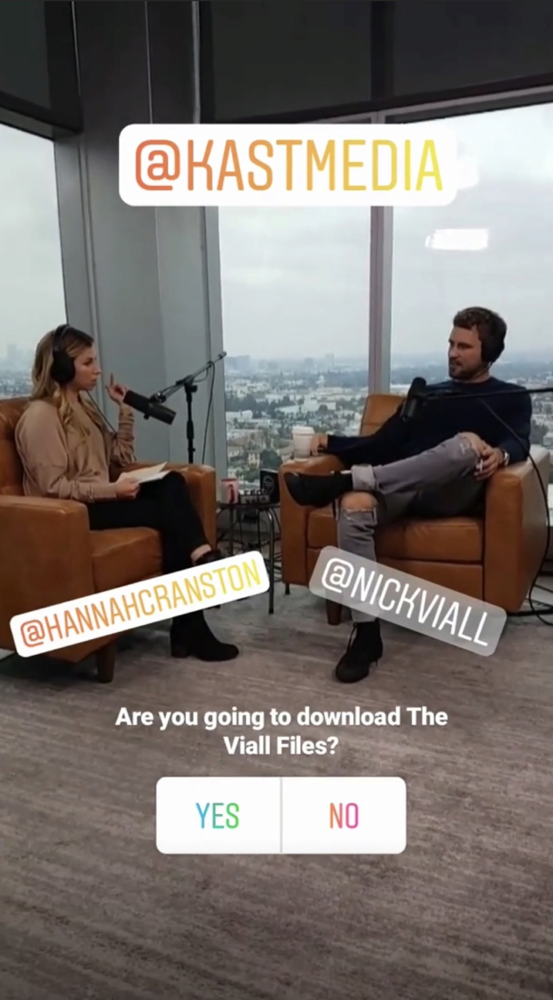 Nick Viall - Bachelor 21 - FAN Forum - Discussion #27 - Page 44 3e69ce10