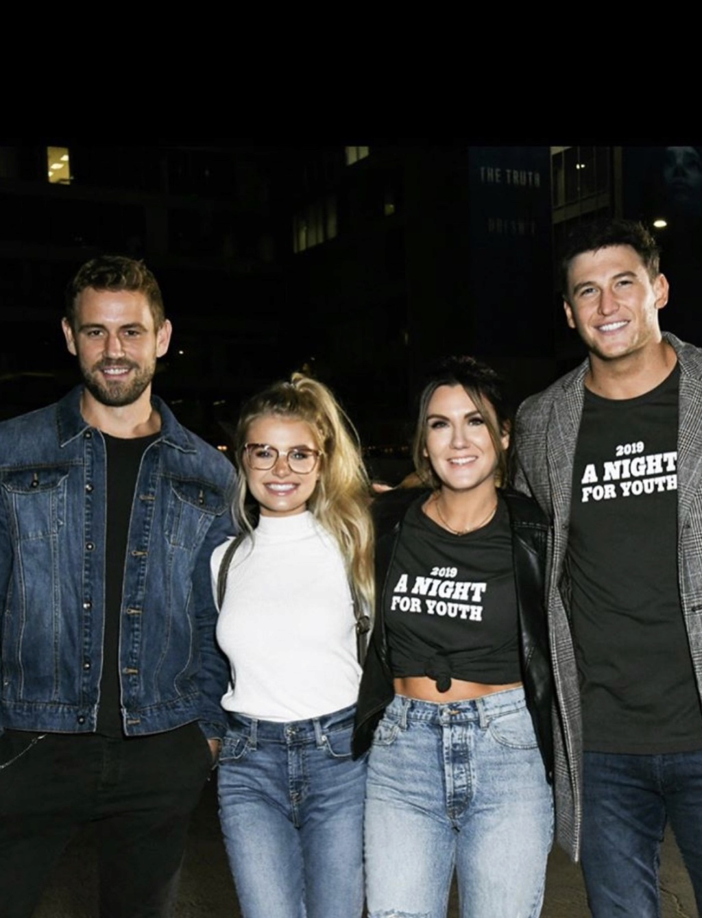 Nick Viall - Bachelor 21 - FAN Forum - Discussion #27 - Page 65 7140e110