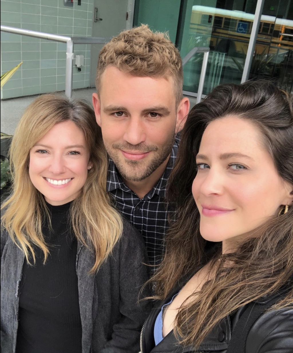 Nick Viall - Bachelor 21 - FAN Forum - Discussion #27 - Page 58 Ca2a6410