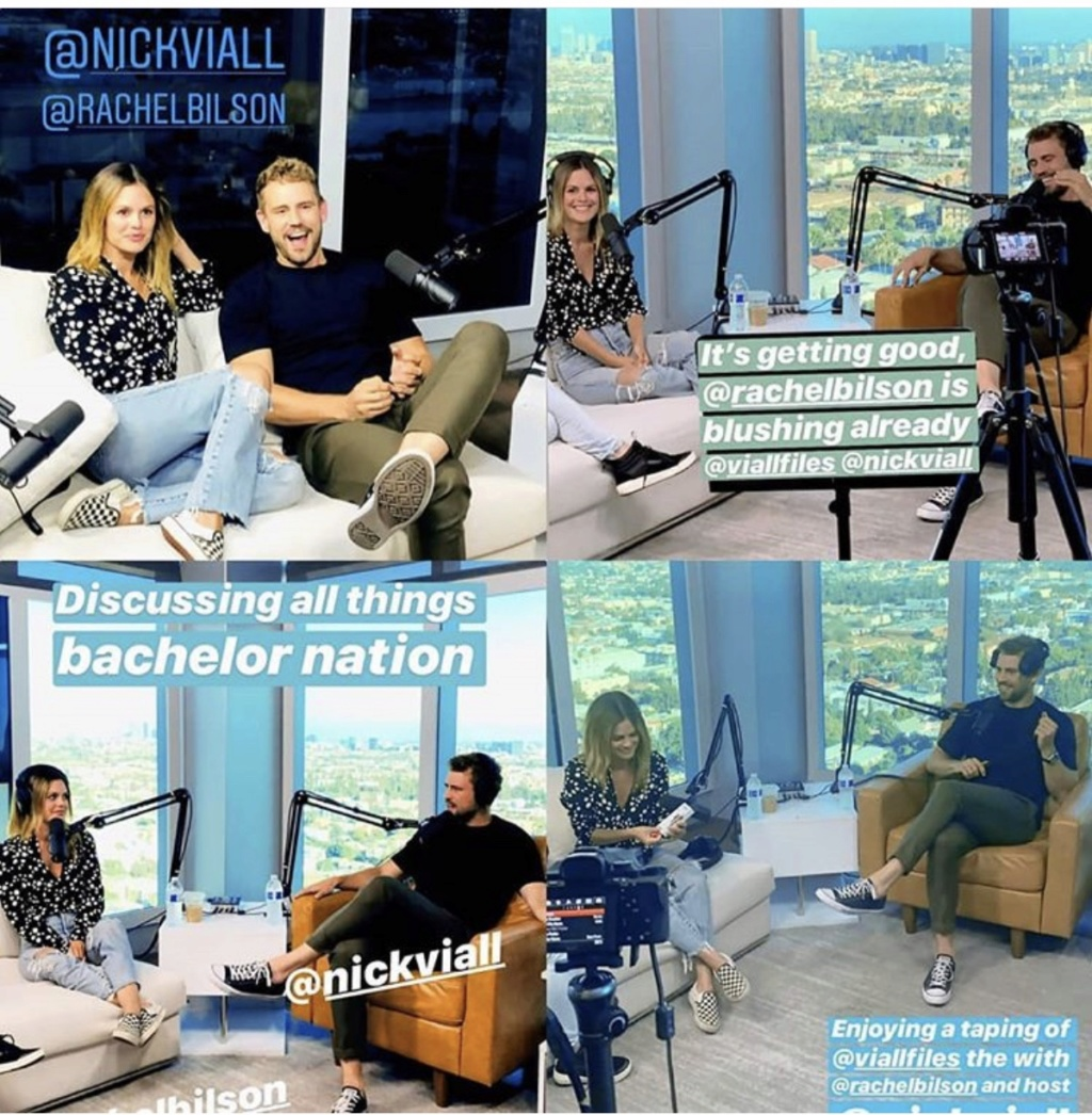 Nick Viall - Bachelor 21 - FAN Forum - Discussion #27 - Page 59 D5cb4510