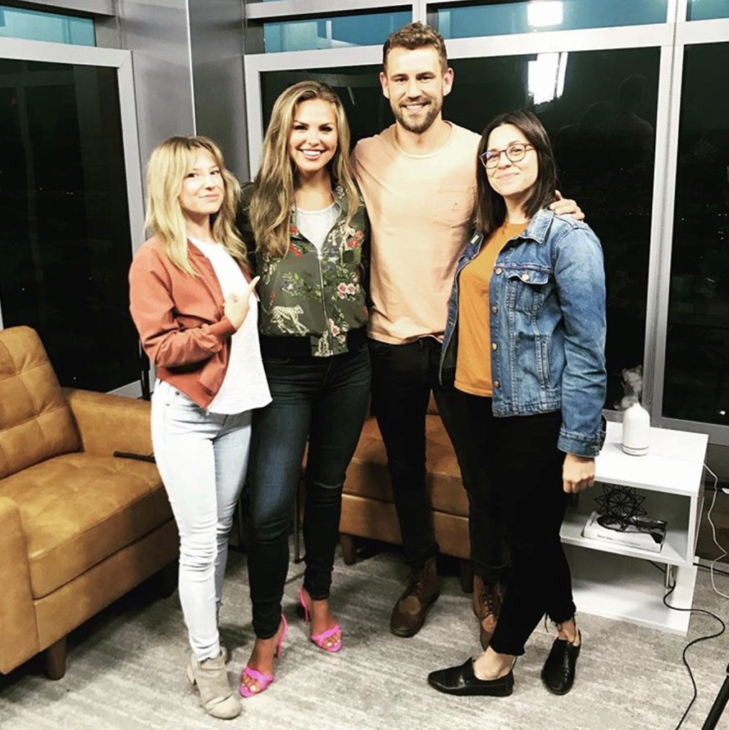 Nick Viall - Bachelor 21 - FAN Forum - Discussion #27 - Page 58 Df557210