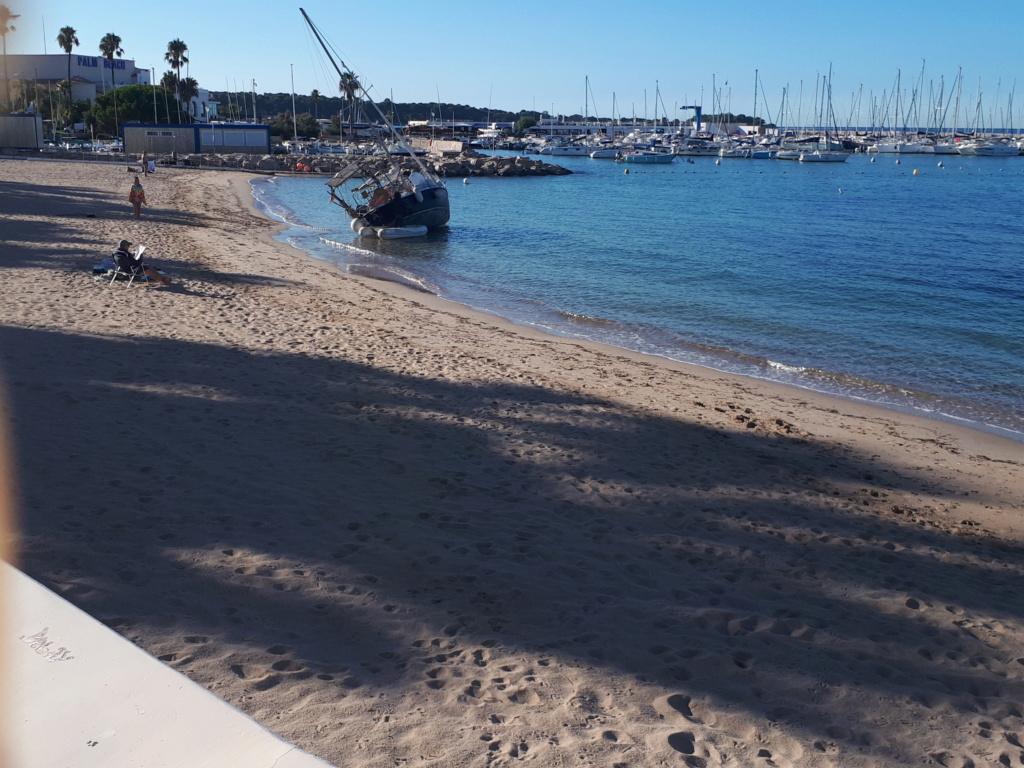 [Vie des ports] Cannes - Page 2 Bijoux11