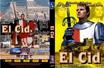 el_cid10.jpg
