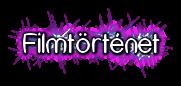 ftort10.png