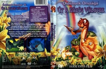 osleny13.jpg