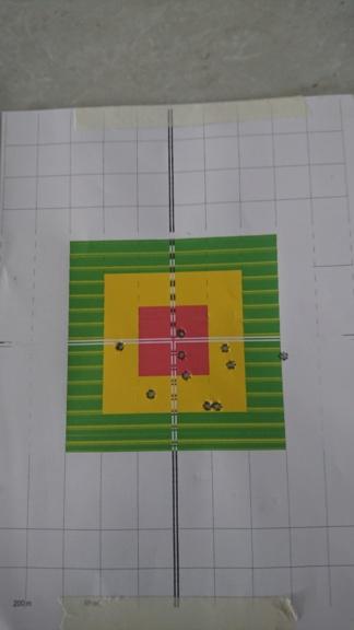 Le .22LR à 200 mètres - Page 9 Dsc_0511