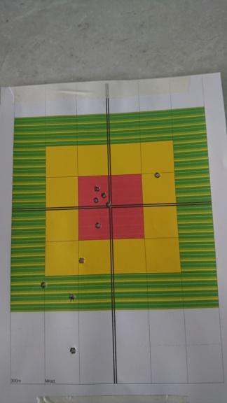 Le .22LR à 200 mètres - Page 9 Dsc_0512