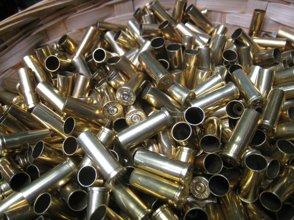 SOLD:   Lapua & Fiocchi .32 S&W Long Once Fired Brass approximately 1700 pieces Img_7813