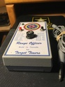 SOLD-->Range Officer by Target Timers - Match Voice Commands Target24