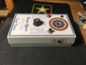 SOLD-->Range Officer by Target Timers - Match Voice Commands Target25