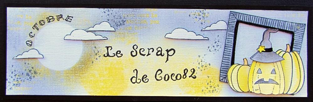 bannière d'octobre - Page 2 2295_b10