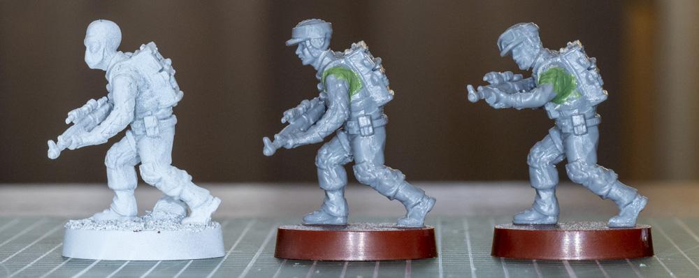 """Customisations de """"Soldats Rebelles"""" pour plus de diversité Reb01a10"""