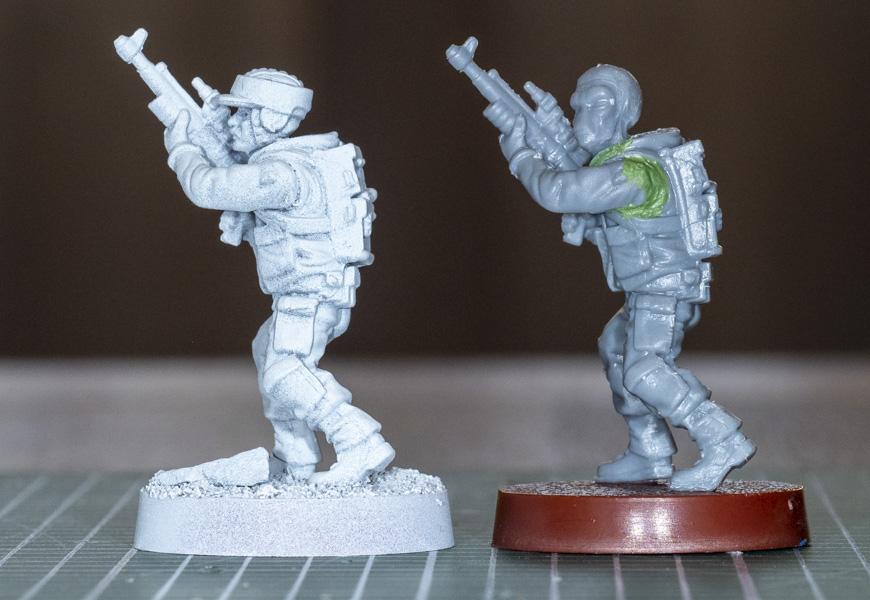 """Customisations de """"Soldats Rebelles"""" pour plus de diversité Reb02a10"""