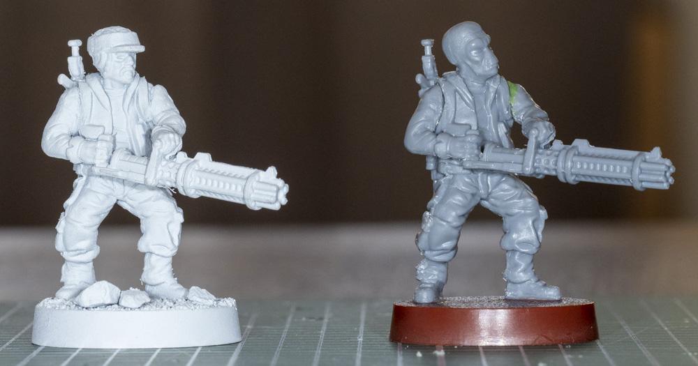 """Customisations de """"Soldats Rebelles"""" pour plus de diversité Reb03a10"""