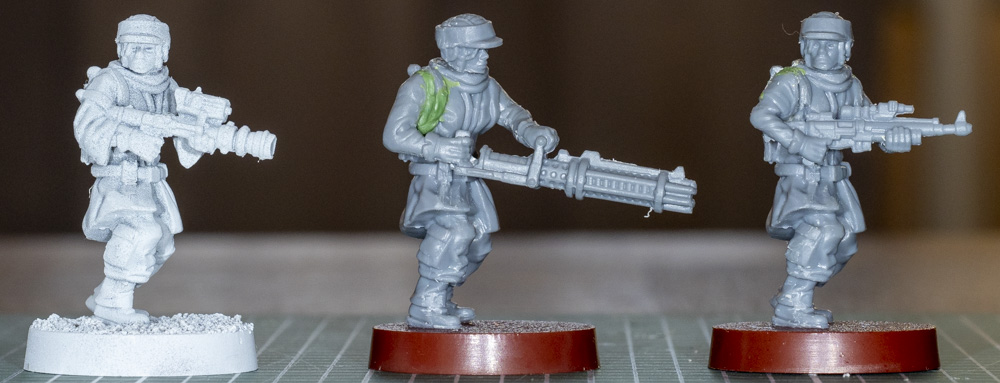 """Customisations de """"Soldats Rebelles"""" pour plus de diversité Reb04a10"""