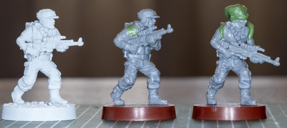 """Customisations de """"Soldats Rebelles"""" pour plus de diversité Reb05a10"""