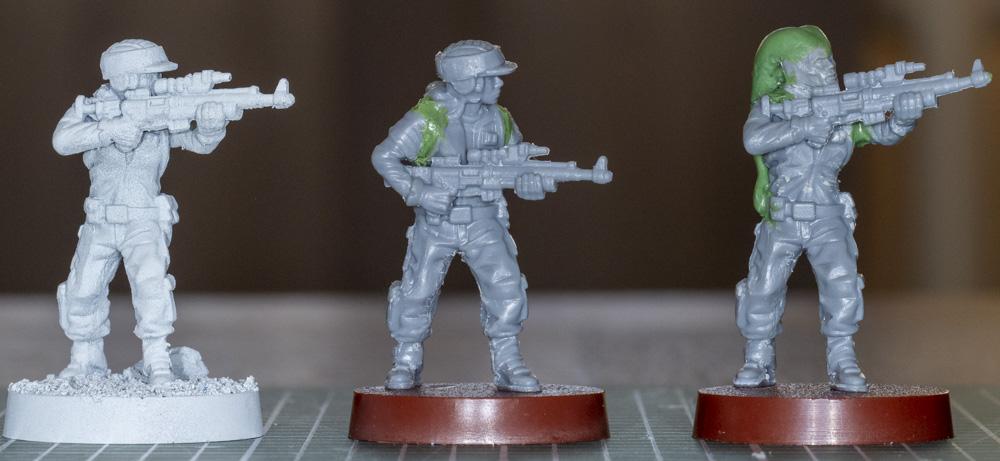 """Customisations de """"Soldats Rebelles"""" pour plus de diversité Reb06a10"""