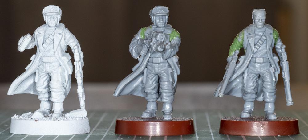 """Customisations de """"Soldats Rebelles"""" pour plus de diversité Reb07a10"""