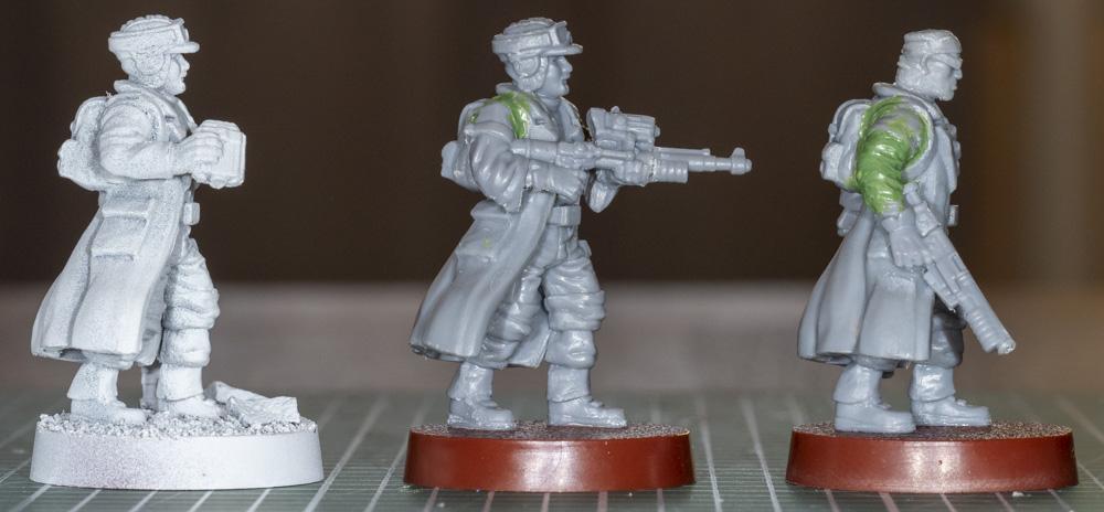 """Customisations de """"Soldats Rebelles"""" pour plus de diversité Reb07b10"""