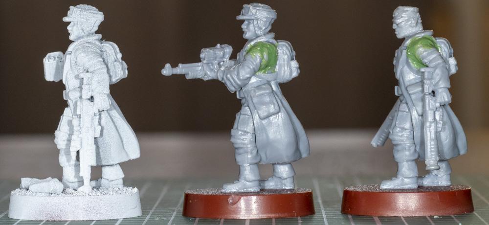 """Customisations de """"Soldats Rebelles"""" pour plus de diversité Reb07c10"""