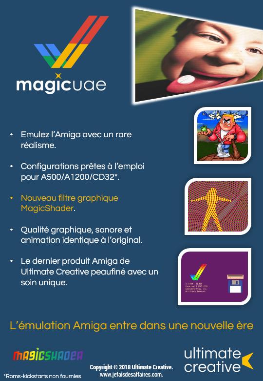 MagicUAE PC Magicu10