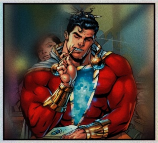 [Justice Academy] Attack on Titan Picsar15