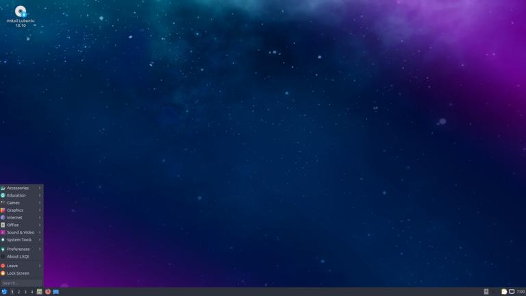 Linux 1024px10