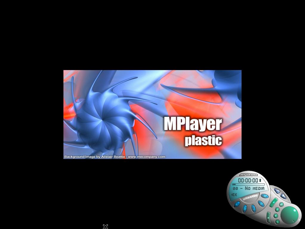 4MPlayer 12.0 Beta 116