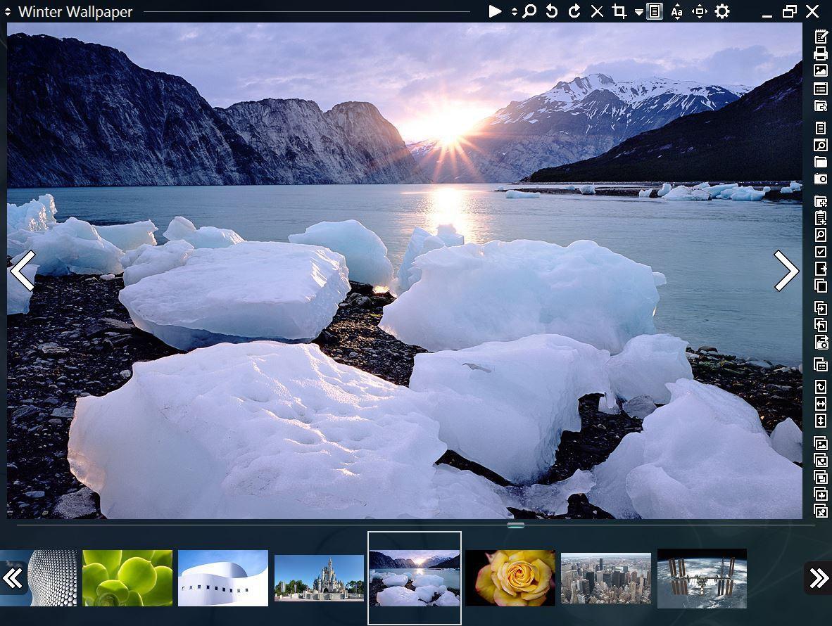 Photo & Graphic Tools 1308