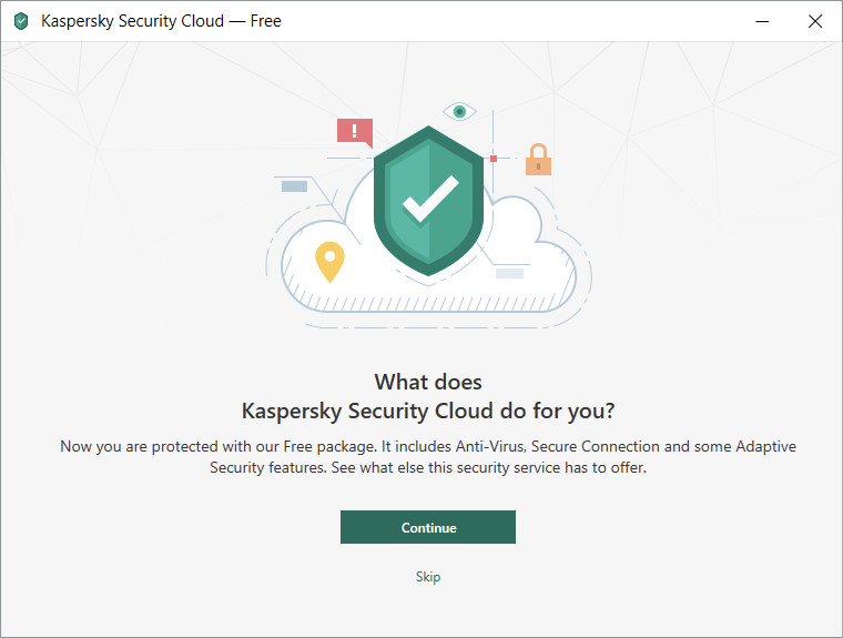 Kaspersky Security Cloud Free 20.0.14.1085 15340610