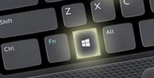 "Windows 10: Πώς να ανοίξετε πολλές εφαρμογές από το μενού ""Έναρξη"" χωρίς να το κλείσετε  156"