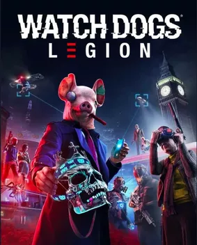 Watch Dogs: Legion (2020) 283px-10