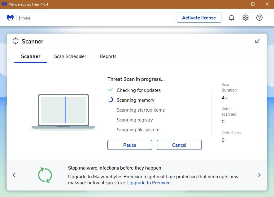 Malwarebytes 4.3.0.216 338