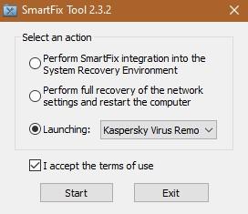 SmartFix Tool 2.3.2.0 360