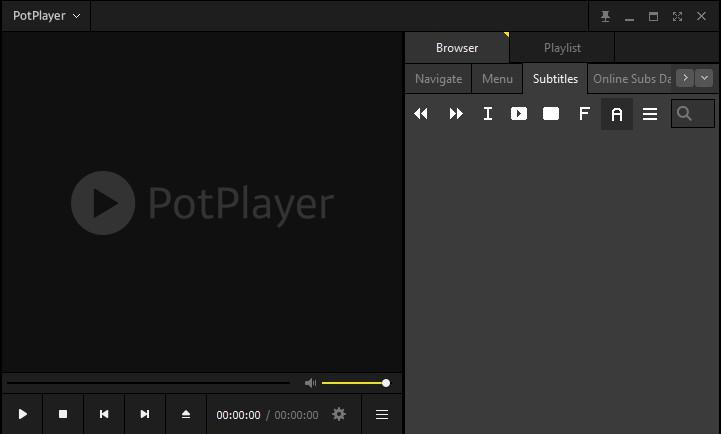 PotPlayer 1.7.21465 362