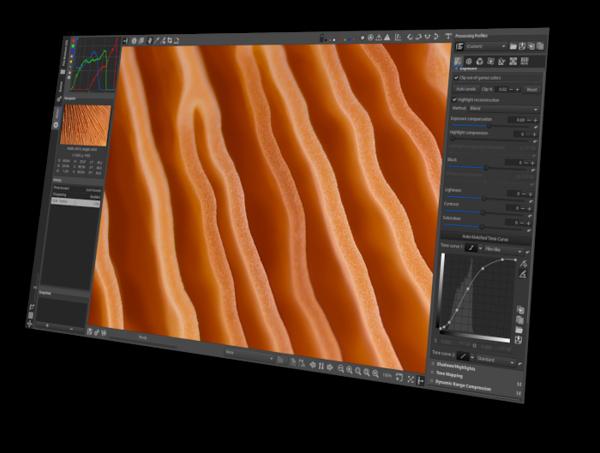Photo & Graphic Tools 600px-10
