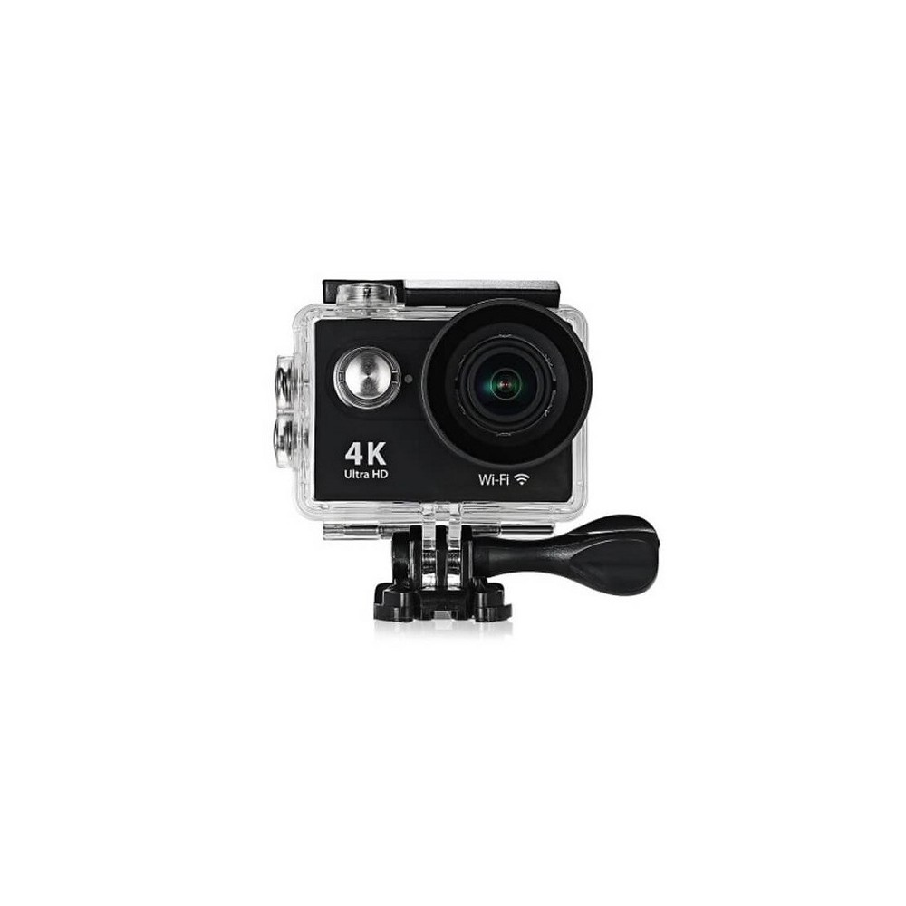 4K Action Camera με Wifi Action10