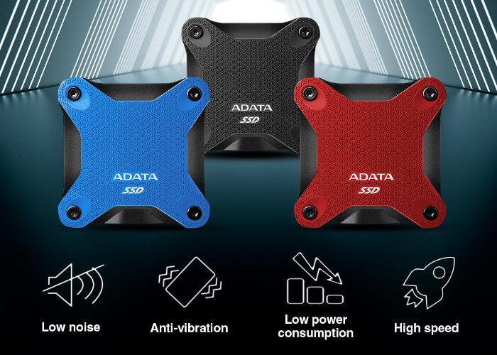 ADATA SD600Q: Nέος ανθεκτικός εξωτερικός δίσκος SSD  Adata-11