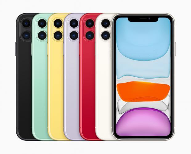 Η Apple ανακοίνωσε τα iPhone 11, iPhone 11 Pro και το iPhone 11 Pro Max Apple-13