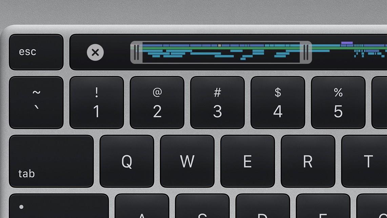 Η Apple αποκαλύπτει το MacBook Pro 16 ιντσών με νέο πληκτρολόγιο, 8-Core CPUs και εώς 64 GB Ram Apple-17