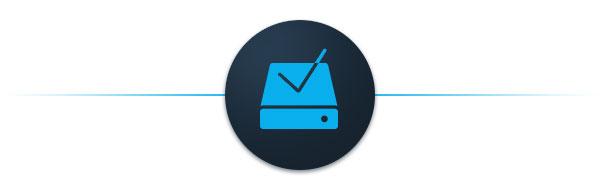 Ashampoo Backup Pro 12 (Review) Backup12