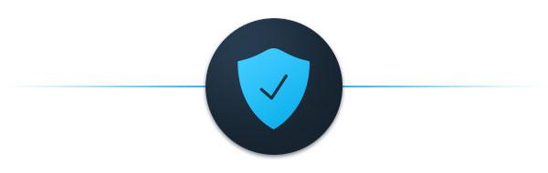 Ashampoo Backup Pro 12 (Review) Backup15