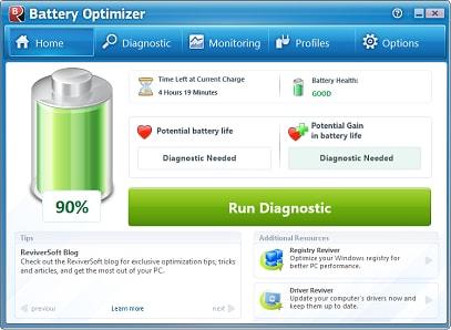 Battery Optimizer 3.2.2.4 Bo_top10